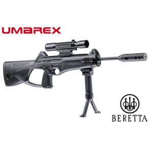Umarex Beretta CX4 Storm XT Air Rifle