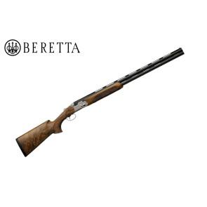 Beretta DT11 Sport