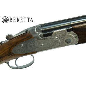 Beretta EELL Field 12g Shotgun