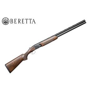 Beretta Ultraleggero Field