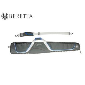 Beretta 692 Premium Gunslip 128cm