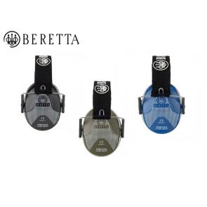Beretta Prevail Earmuffs all