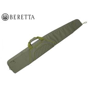 Beretta Gamekeeper Soft Shotgun Case 125cm