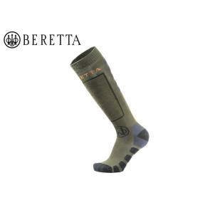 Beretta Long Merino Socks