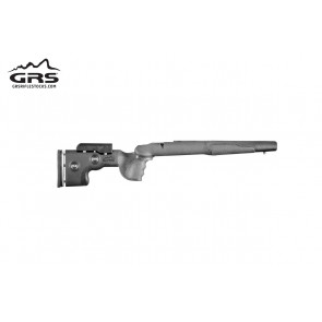 GRS Berserk Custom Rifle Stock - Various Models