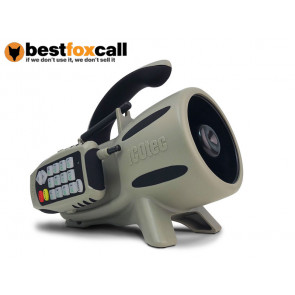 Best Fox Call ICOtec GC350 Remote Electronic Fox Caller GEN2