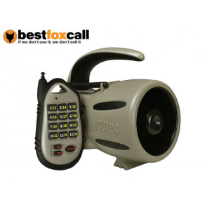 Best Fox Call ICOtec GC350 Programmable Remote Electronic Fox Caller