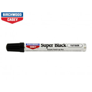 Birchwood Casey Super Black Pen