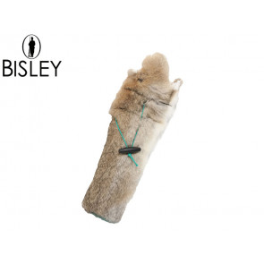 Bisley 1lb Furry Dog Dummies
