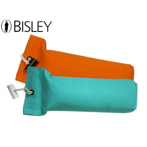 Bisley 1lb Standard Dog Dummies