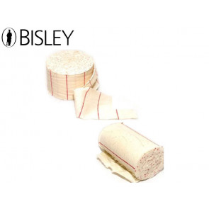 Bisley 4B2 Forbytoo Cleaning Cloth