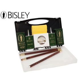 Bisley Presentation Cleaning Kit