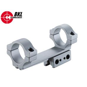 BKL 30mm Tube 4