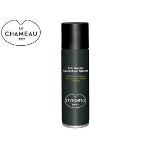 Le Chameau Boot Spray