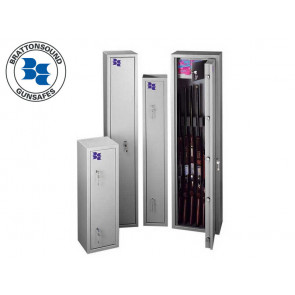 Brattonsound Sentinel Plus Extra Tall Safes