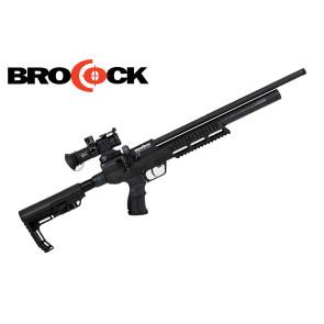 Brocock Concept Lite XR