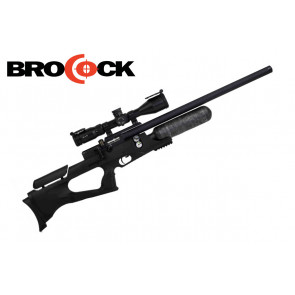 Brocock Magnum XR