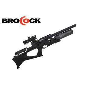Brocock XR Mini FAC Air Rifle