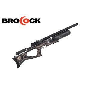 Brocock Mini XR Air Rifle laminate