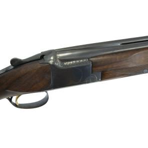 """Browning A1 12g 27 1/2"""" Shotgun"""