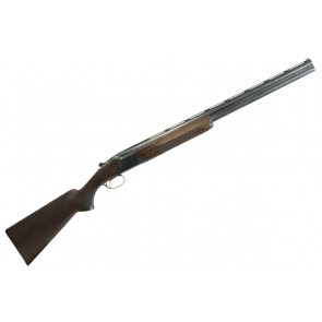 Browning A1 12g 27 1/2
