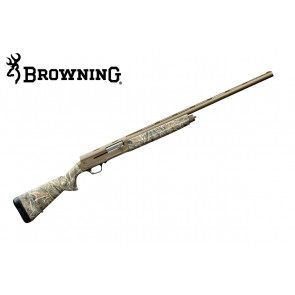 Browning A5 Grand Passage MAX5 12G