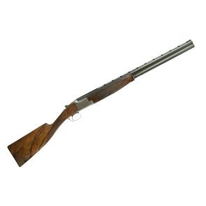 Browning B25 C3 12g Shotgun