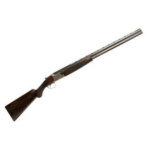 Browning B2G 12G 30