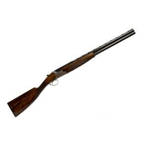 Browning B25 B2G 12g