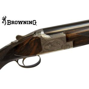 """Browning B2G 12G 30"""" Shotgun"""