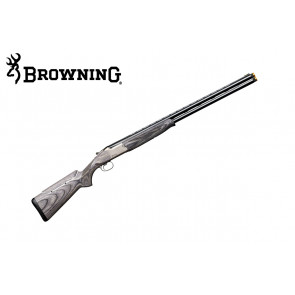 Browning B525 Sporter Laminated Adj Inv 20G