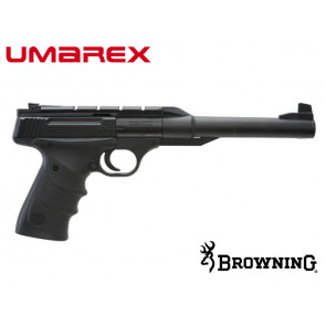 Umarex Browning Buck Mark URX