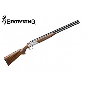 Browning Heritage Sporter 12G
