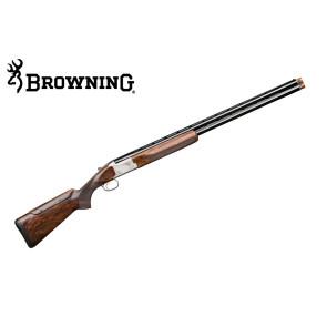 Browning Ultra XS Pro Adj Inv 12G