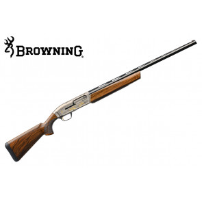 Browning Maxus Limited Edition Semi Auto12G
