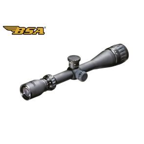 BSA Sweet .17 6-18x40 Riflescope