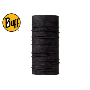 Buff Original Headwear Afgan Graphite