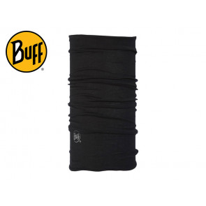 Buff Original Headwear Black