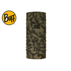 Buff Original Headwear Crook Military