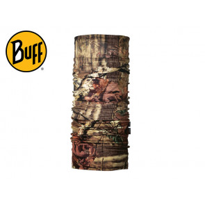Buff Polar Headwear Mossy Oak Break Up Infinity
