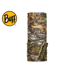 Buff Polar Headwear Mossy Oak Obsession