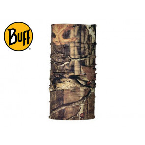 Buff High UV Headwear Mossy Oak Break Up Infinity