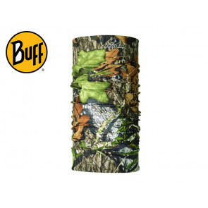 Buff High UV Headwear Mossy Oak Obsession