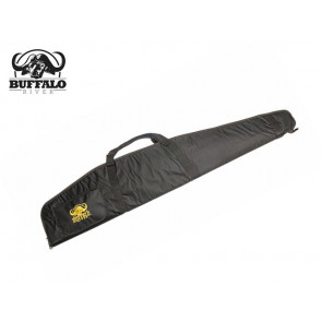 Buffalo River Carry PRO II Standard Gunbag