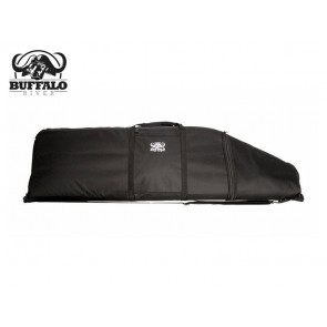 Buffalo River Dominator FT PCP Rifle Bag