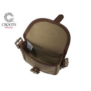 Croots Dalby Mini Shoulder Bag
