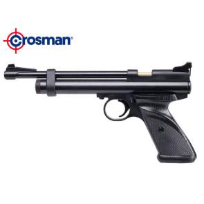 Crosman 2240 Pistol .22