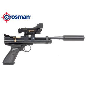 Crosman 2240 Pistol