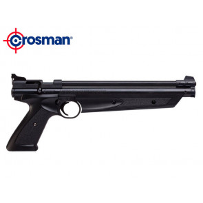 Crosman American Classic 1377 Air Pistol .177