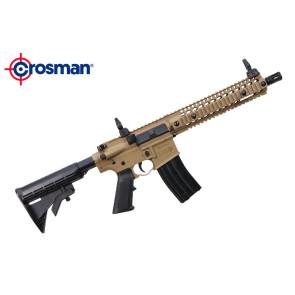 Crosman R1 Semi Auto Steel BB TAC Air Rifle